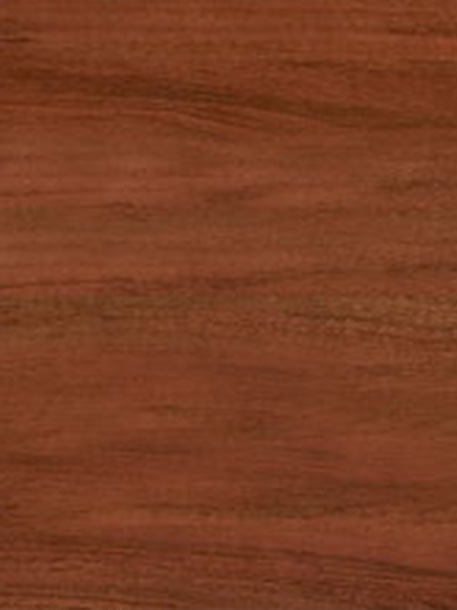 10. Texture Wood Effect
