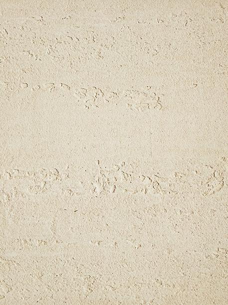 12. Texture Travertino