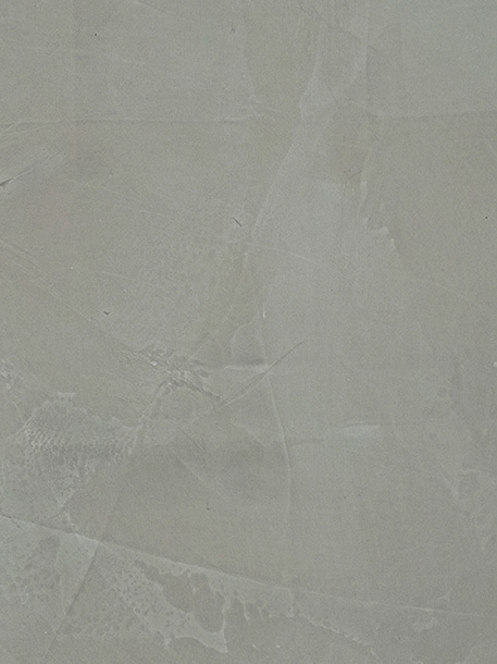 13. Texture Stucco Veneziano