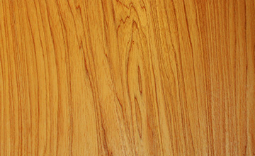 14-wood-grain