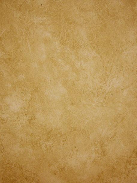16. Texture Wash