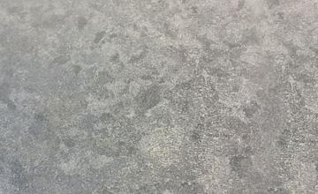2. Texture Velluto