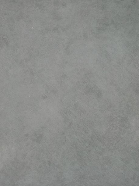 4. Texture Concrete