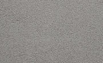 5. Texture Liquid Sandstone