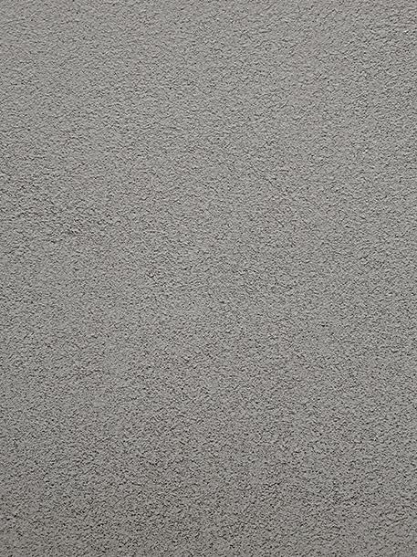 Gamma Paint Liquid Sandstone