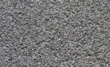 6. Texture Granitstone