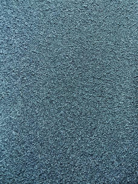 7. Texture Suede