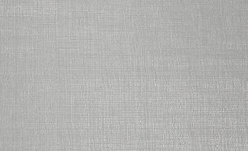 8. Texture Linen