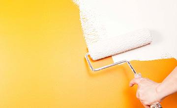 emulsion-paint-&-primer-1_edit